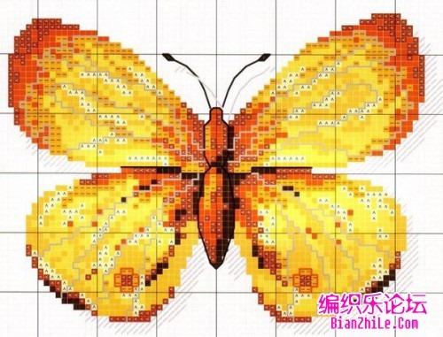 [mariposas+punto+de+cruz+%281%29%5B2%5D]