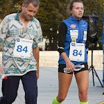 2013.09.18 Alma Linnasprint Tallinna II etapp - AS20130918TLLS_075S.jpg