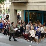 Festa Font Mare de Déu Manlleu 2013 - C. Navarro GFM