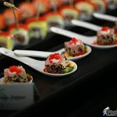 event phuket Sanuki Olive Beef event at JW Marriott Phuket Resort and Spa Kabuki Japanese Cuisine Theatre 023.JPG