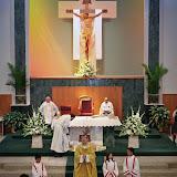 OLOS Children 1st Communion 2009 - IMG_3095.JPG