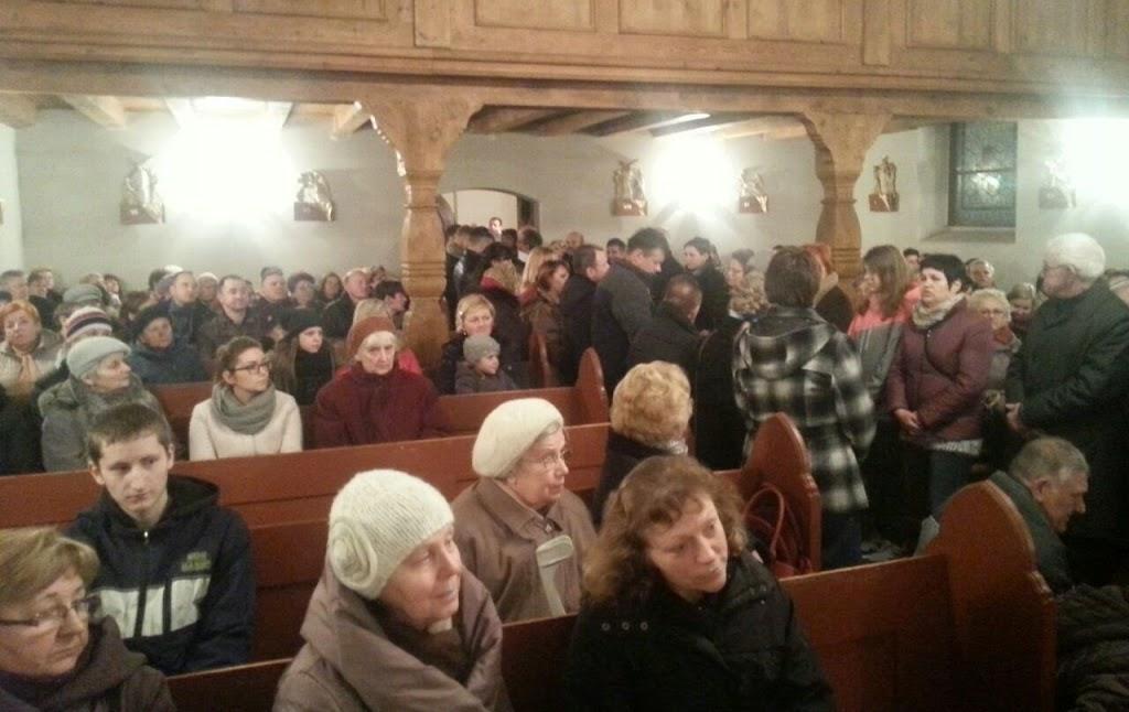 W Ołoboku, marzec 2015 - IMG-20150318-WA0007.jpg