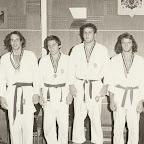 1976-10-18 - KVB beloften en juniors Elsene.jpg