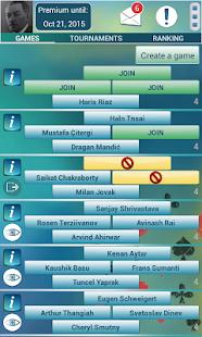 Ultimate Bridge - náhled