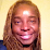 Lynn Townsend's profile photo
