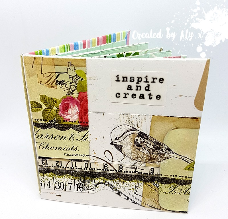 [inspire+and+create+03]