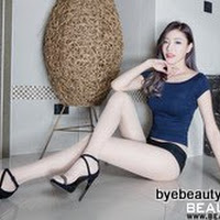 [Beautyleg]2016-01-11 No.1239 Abby 0038.jpg