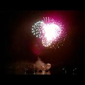 2012 July 4th Celebration