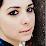 Amy Rader's profile photo