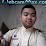bayu pratama's profile photo
