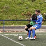 Juvenil C 0 - 0 Valleaguado  (27).JPG