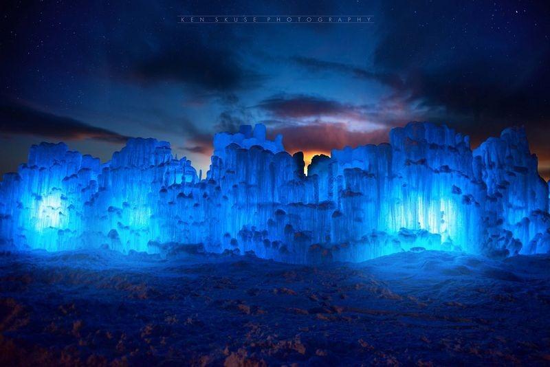 ice-castles-brent-christensen-14