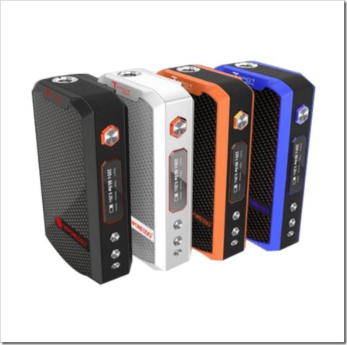 vaporesso-tarot-200vtc-box-mod-53b