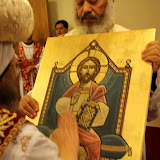 The Consercration of the Altar Of Saint Stephene the martyr By Bishop Serapion - IMG_8047.JPG