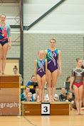 Han Balk Gelderskampioenschap-7147.jpg