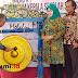 FKSS Sukabumi Rayakan Milad Pertama Diikuti 51 Sekolah Swasta dan 12 Ribu Pelajar