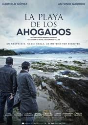 La Playa de los Ahogados (2015)