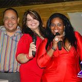 Latina 92.3fm Presenta 2do Festival de Karaoke @ Different Bar 4 April 2015 - Image_37.JPG