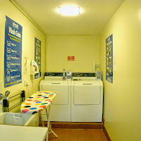 117 Laundry Room 2