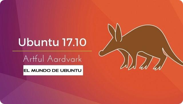 Ubuntu-17-10-artful-aardvark-logo-el-mundo-de-ubuntu