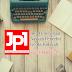 Info Penerimaan Naskah Penerbit Genta Hidayah