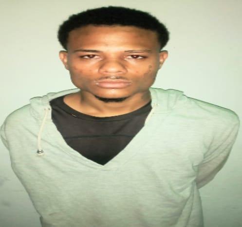 Barahona: Policía informa se entrega presunto homicida.