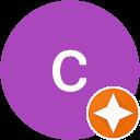 cmccluer4788