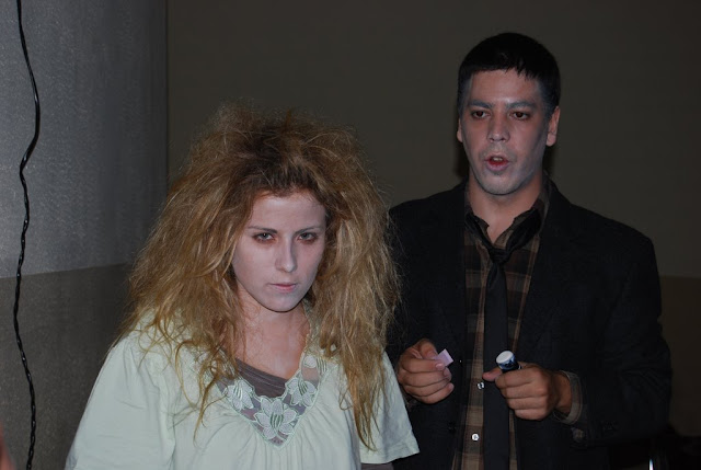 Passatge del Terror 2009 - DSC_0083.JPG