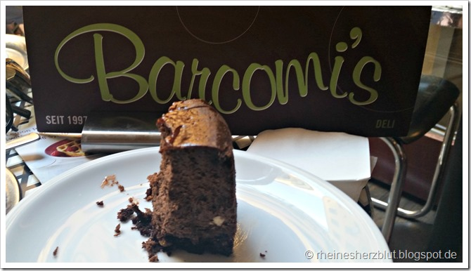 20150820_Barcomis3