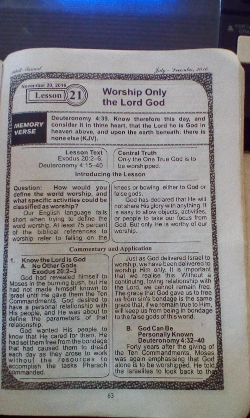 Assemblies Of God Church Nkpologwu Neo Bethseade Pool