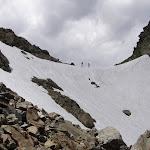 Col de la Montagnette