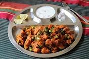 Saravana Bhavan Style Kaima Idli Recipe