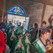 2016-04-03 Ostensions Saint-Just-le-Martel-28.jpg