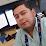 Alejandro Hinojosa Couturier's profile photo