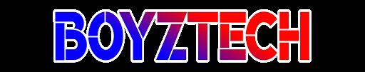 BoyzTech