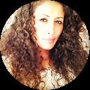 Ornella Fibi Khoury-Örüm