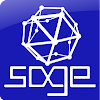 Sage Mathematical Software System