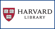 HOLLIS - Harvard Library