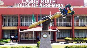 Lagos Assembly Crisis:APC Scribe Speaks,Says Demoted,Suspended Members Should Have Been Given Fair Hearing