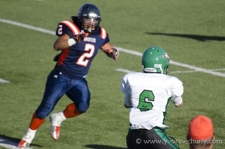 2012 Huskers at Broncos - _DSC6942-1.JPG