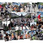 PragoVespa 2015 - 24-26. července 2015