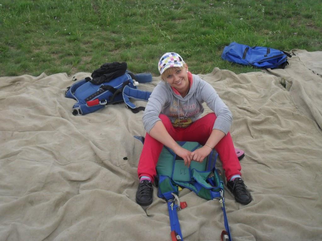 07.2011 Szkolenie - SAM_0691.JPG