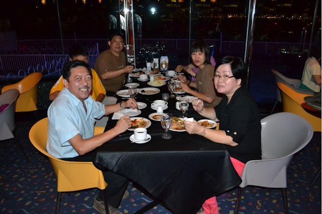 Trip- 2010 Penang Trip - DSC_0107.jpg