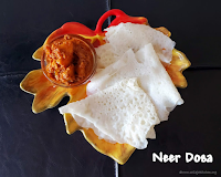 images of https://www.sailajakitchen.org/2020/02/neer-dosa-how-to-make-neer-dosa.html