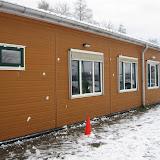 Welpen - Sneeuwpret - IMG_7594.JPG