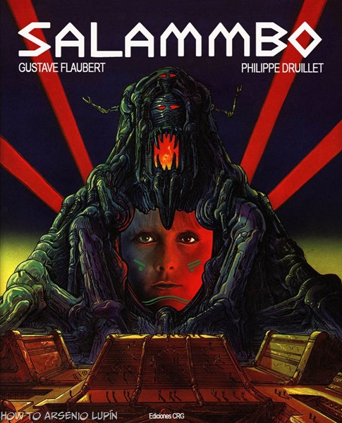 Salambo_1