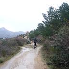 Caminos2010-125.JPG