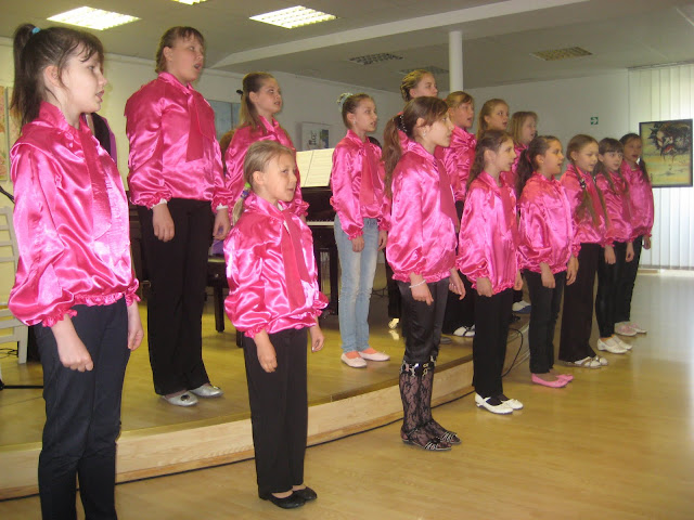 Kohtla-Järve linna 65-aastapäevale pühendatud Kevadkontsert ja kunsti meistriklass - piter%2Baprill%2B008.jpg