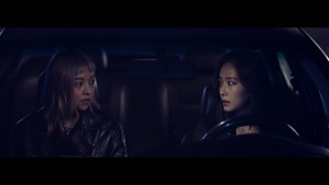 [MV] SISTAR(씨스타), Giorgio Moroder _ One More Day.mp4 - 00143