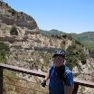 limestone_canyon_IMG_1131.jpg
